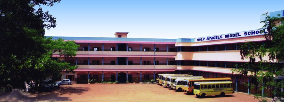 school-999x359